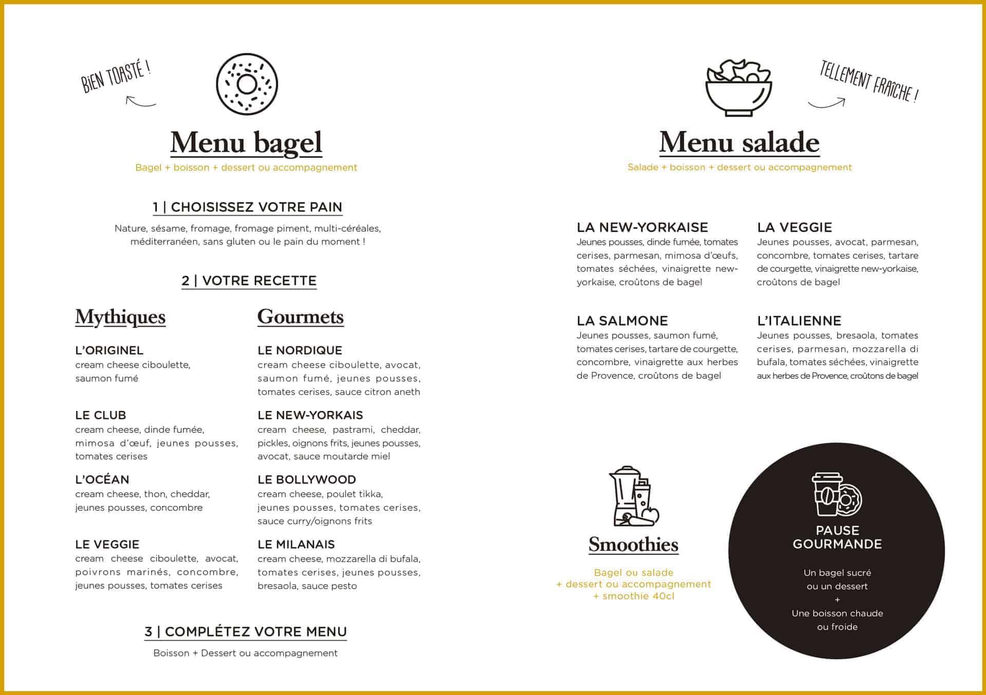 menu-bagel-corner