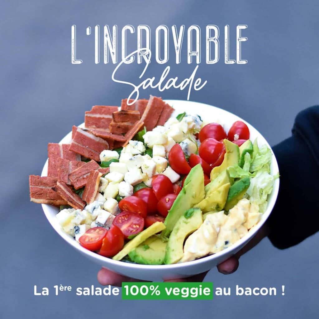 incroyable-salade-bacon-vegetarien-grand-gousier-bagel-corner